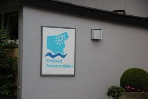 Logo Freibad Nessenreben