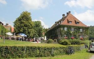 Mendlishauser Hof