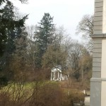 Schlossgarten Koenigseggwald