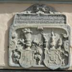 Aulendorf Koenigsegg Wappen