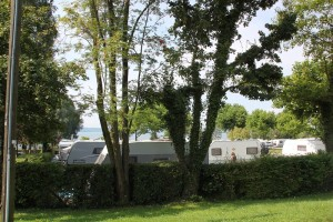 Caravan Stellplaetze Birnau Maurach