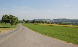 04 Blick auf Zussdorf