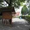 Bauernhaus Museum Kuernbach