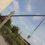 Brunnen Freilichtmuseum Kürnbach