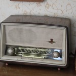 Haus 19 Radio