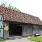 Haus 20 Bauernhausmuseum Kuernbach
