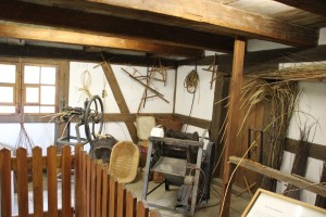 Haus 9 Korbmacher (2)