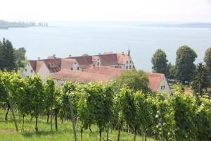 Schloss Murach