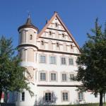Schloss Ummendorf