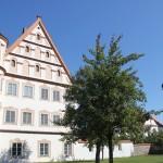 Schloss und Kirche Ummendorf