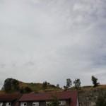 Loewenfelsen Blaustein-Ehrenstein