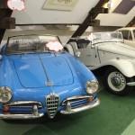 Alfa Romeo 1962