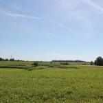 Landschaft Oberes Schussental
