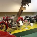 Oldtimer Zuendapp Motorraeder Wolfegg