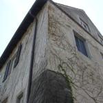 Alte Neue Klosterbibliothek Reichenau