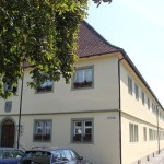 Rathaus Reichenau