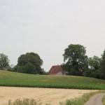 Weg Freudenberg