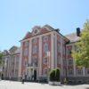 Neues Schloss Meersburg