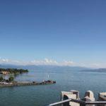 Boote Langenargen Bodensee
