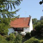 Gebaeude Schloss Achberg