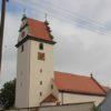 St Ulrich Alberweiler Schemmenhofen