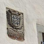 Wappen 1696