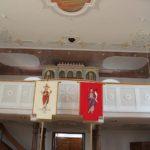 Orgel St Johannes Baptiste Duernau