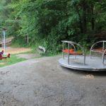 Spielplatz Tannenbuehl