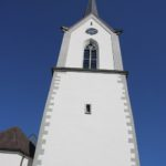 Turm St Otmar Bodman-Ludwigshafen
