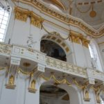 Galerie Kloster Wiblingen