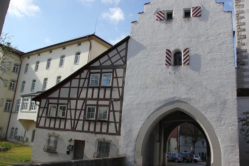 durchgang-pfullendorf