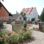 friedhof-michelwinnaden