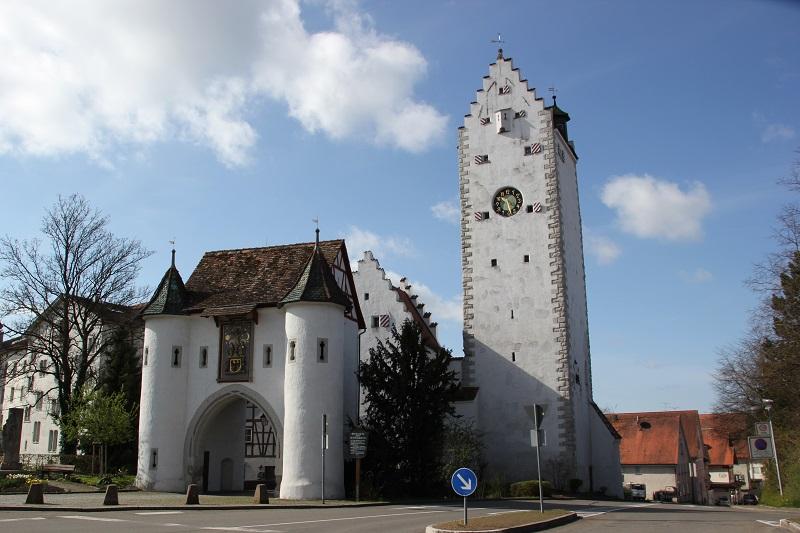 obertor-pfullendorf