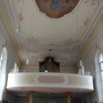 orgel-st-klemens-betzenweiler