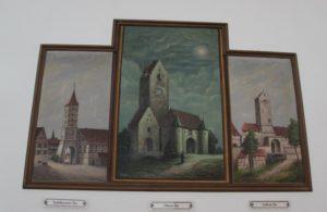 pfullendorfer-stadttore