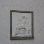 relief-aussenwand-st-klemens-betzenweiler