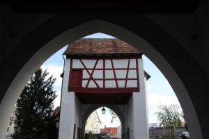 rueckseite-obertor-pfullendorf