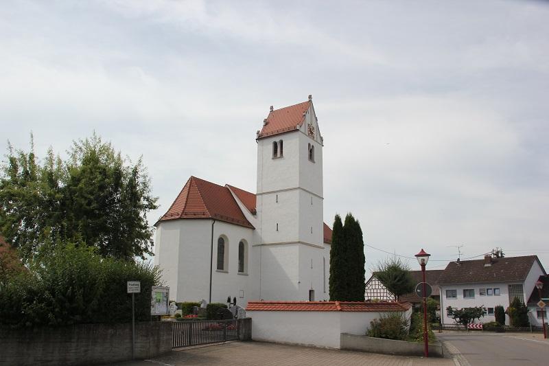 st-klemens-betzenweiler