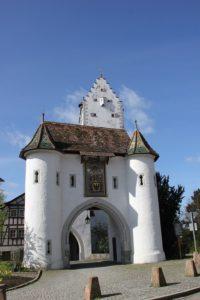 stadttor-obertor-pfullendorf
