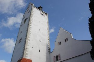 torturm-pfullendorf