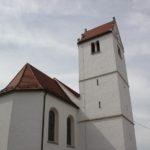 turm-st-klemens-betzenweiler