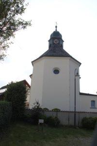 apsis-st-konrad-ulrich-kirche-winterbach