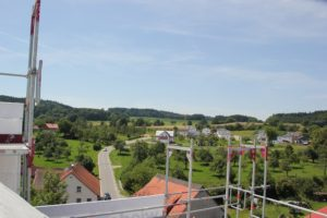 blick-auf-umland-burgturm-fronhofen