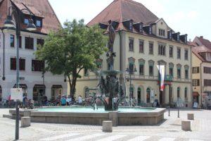 brunnen-marktplatz-ehhingen