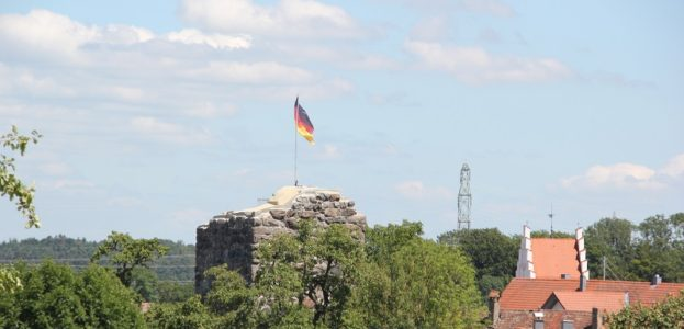 fronhofen-turmruine-mittelalter