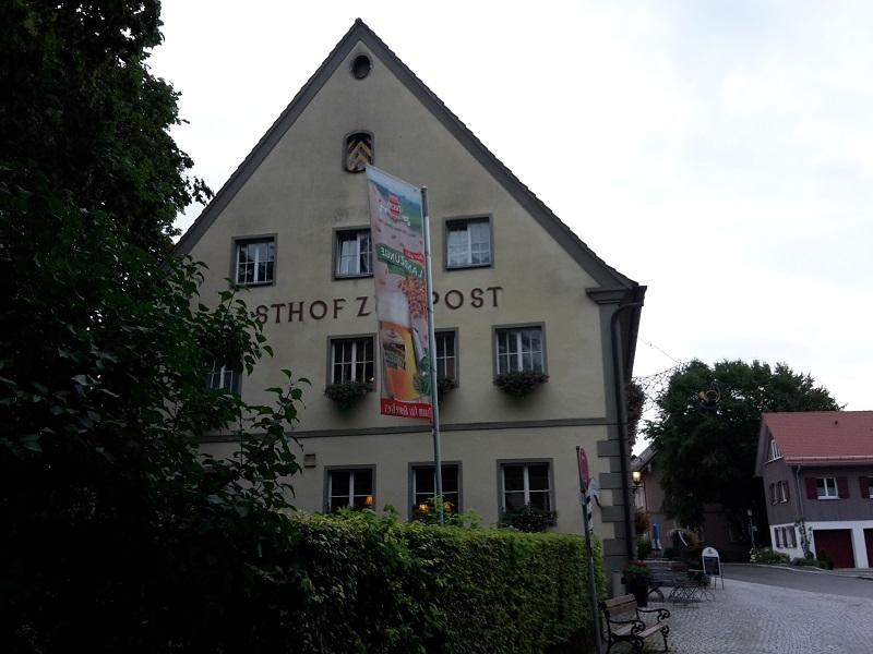 hotel-restaurant-zur-post-wolfegg