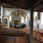 innenraum-kirche-friesenhofen