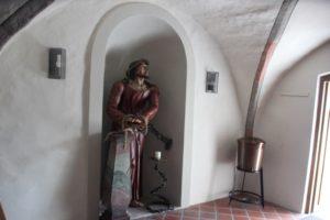 jesusfigur-kirche-friesenhofen