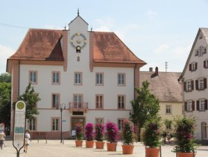 rathaus-ehingen