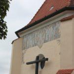 sonnenuhr-kirche-schwendi